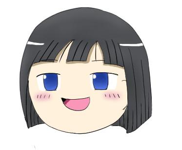 ゆっくりミンちゃん【DBD】