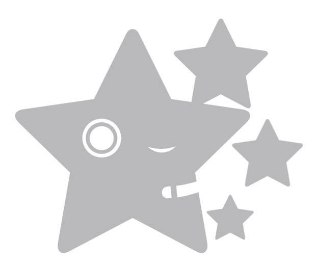 紲星あかり ロゴマーク(暫定)