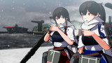 北海の一航戦