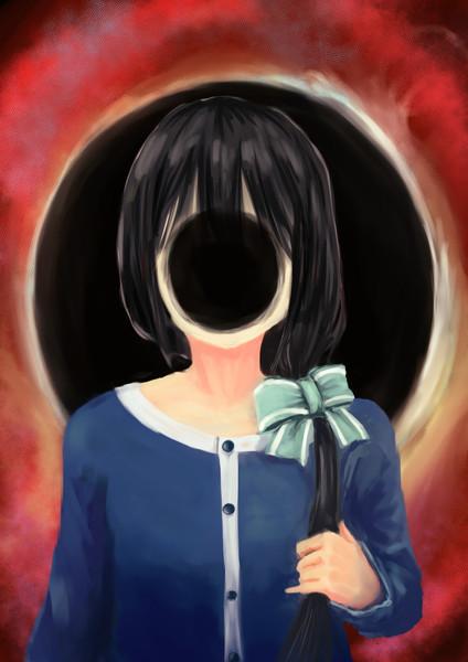 ブラックホール東郷さん