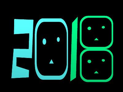 超会議ロゴ