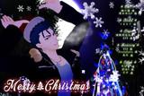 メリークリスマス~~のやつ