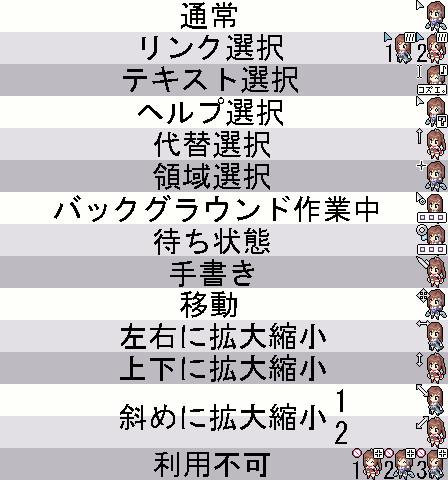 導守梢_マウスカーソル
