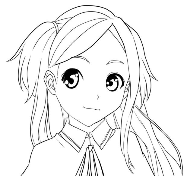 ♣装甲娘/ミナセリノ♣