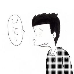 そんな装備で大丈夫か Kamekame さんのイラスト ニコニコ静画 イラスト