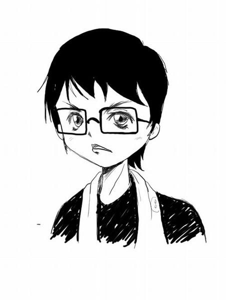 のっぺり沢村直樹子