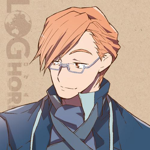 クラスティ【ログ・ホライズンキャラクター人気投票】