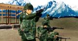 ロシア陸軍