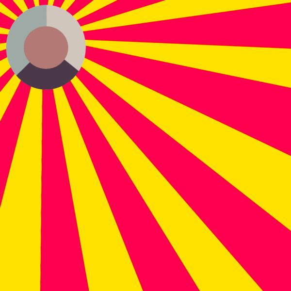 とある国の国旗