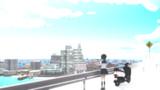 【MMD艦これ】吹雪⑱