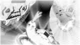 ダークオペラ『魔法細工の玉子寿司』第4幕「白馬のおSUSHI様」