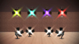 Fourpairsof_l6a(4つの照明)(MMDアクセサリ配布)