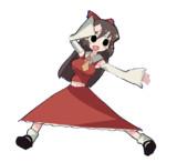 NEL姉貴スターターセット