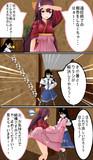 【MMD艦これ】スカートめくり【神風型+綾波型編】①