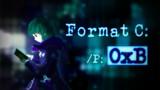 Format C: サムネイル2【東方卓遊戯/ウィッチクエスト】