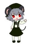 西荻窪のNYN姉貴