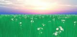 【MME配布】そぼろ様のClone【コントローラ対応(ばらつき・密集度)】2(クローン数別)