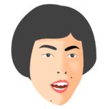 コラ用エア本(へぇっ⁉)Parn1