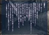 短小説1『廃墟にて』