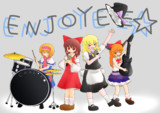 ENJOYEE☆