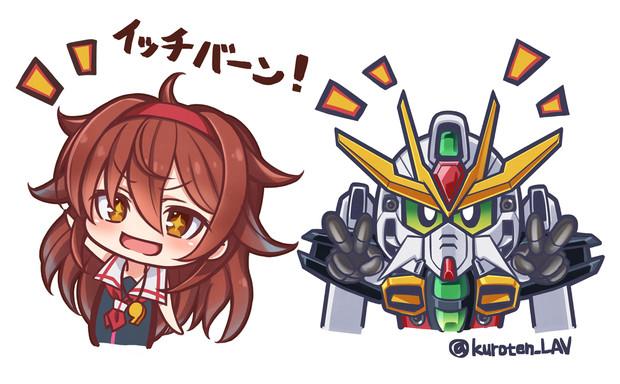 超星艦隊シラツユX