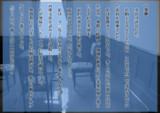 短小説7『 交渉』