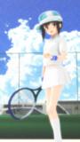 【MMD艦これ】吹雪㉙