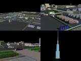 大樹ヰ市Ver2.11配布