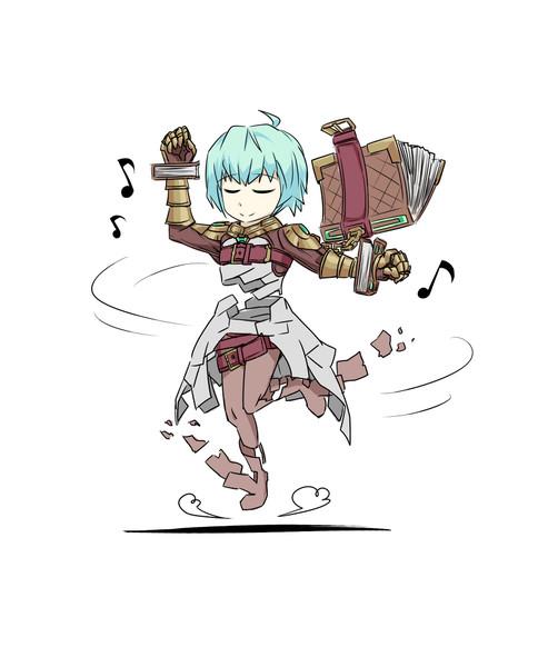シキダンス