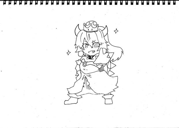 ク ッ パ 姫
