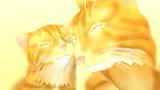 【第2回MMD静画甲子園】お母さん【2回戦】