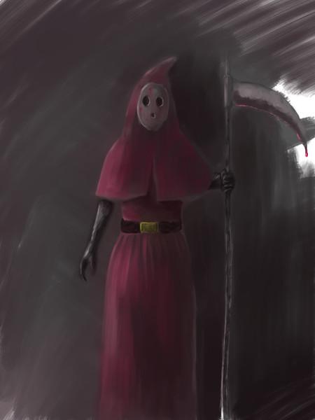 ヘイホー姫