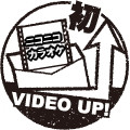 ニニニコカラオケ動画初投稿