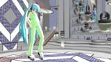 【第2回静画甲子園応援静画】練習。