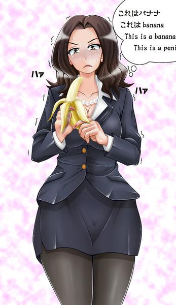性欲の強い弁護士