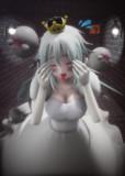 キングテレサ姫②