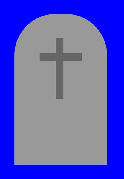 石のお墓素材
