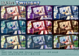 ikClut改変 Twilight