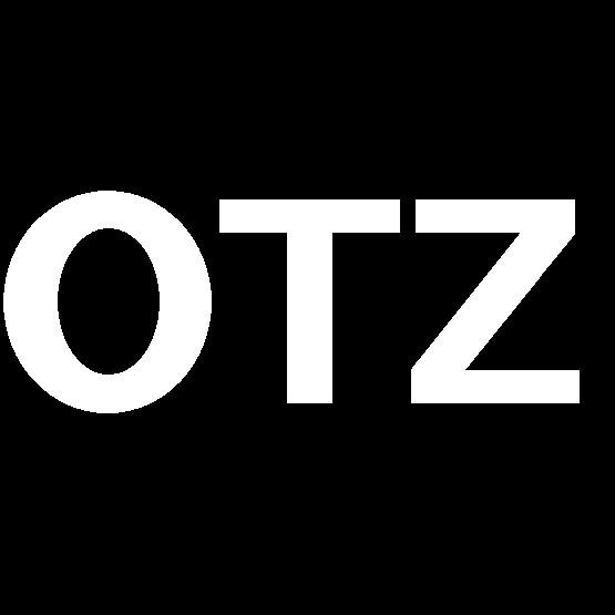 OTZ(がっくし)