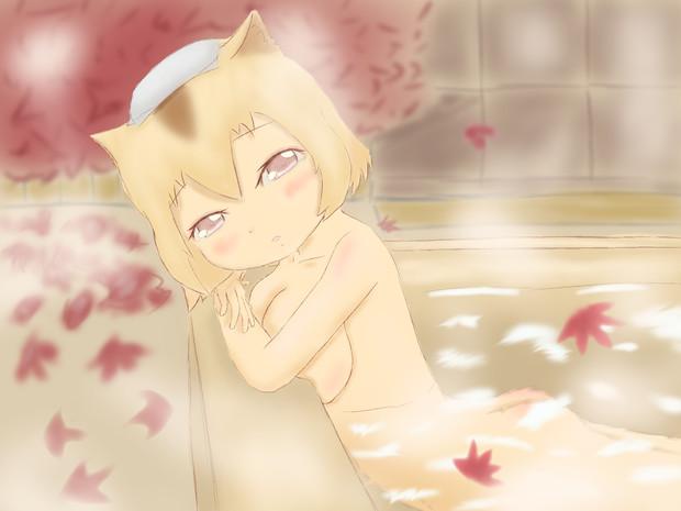 いい風呂の日