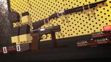 【MMD静物画】古来名銃、実用の美