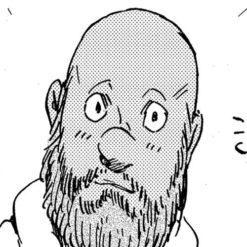 ミルド【転スラ人気投票】