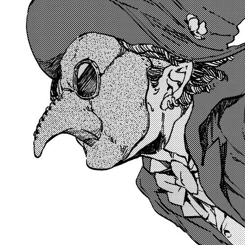 ゲルミュッド【転スラ人気投票】