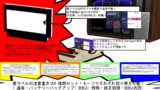 【MMD】anijyan式ファミコn用カセット