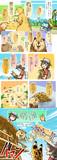 元動物フレンズ10.5