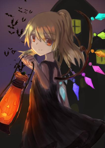 ハロウィーン!