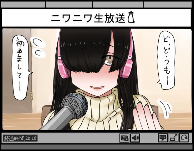さいきょーの美少女の作り方第3弾(4)