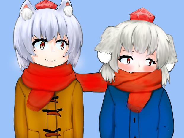 クソmiji☆
