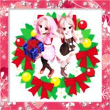 キツネツキ式櫻歌ミコ『櫻歌ミコのお誕生会』