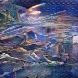 あなたは一体これが何に見えますか ラッキーs さんのイラスト ニコニコ静画 イラスト